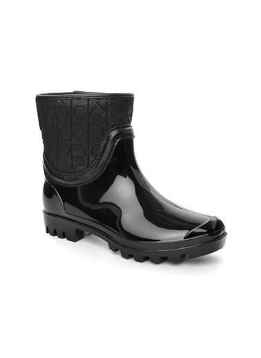 Yağmur Çizmesi-Calvin Klein
